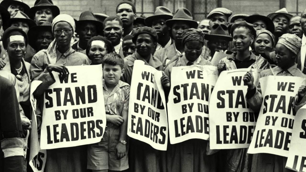 Image result for anti-apartheid