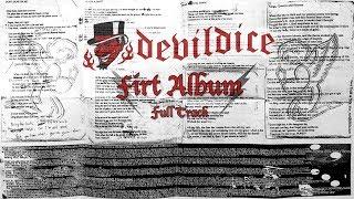 Devildice - First Album 2004 full album