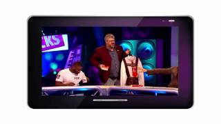 [ British Comedy Game Show 2015 ] Never Mind The Buzzcocks UK S28E7