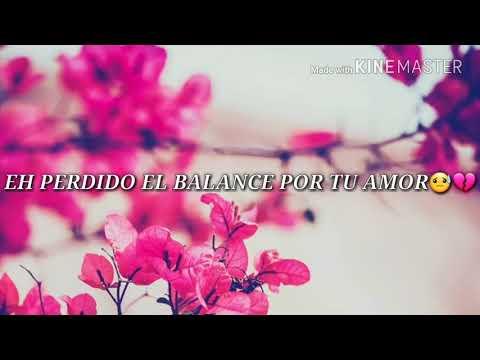 Promise Romeo Santos Estados Para Whatsapp