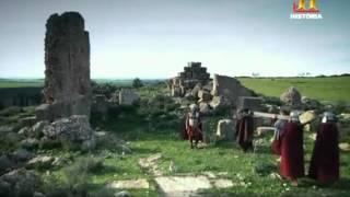 Los Secretos de los Apostoles - Documental Completo