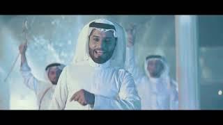 شیمه عرب(شیلة أحوازیه)