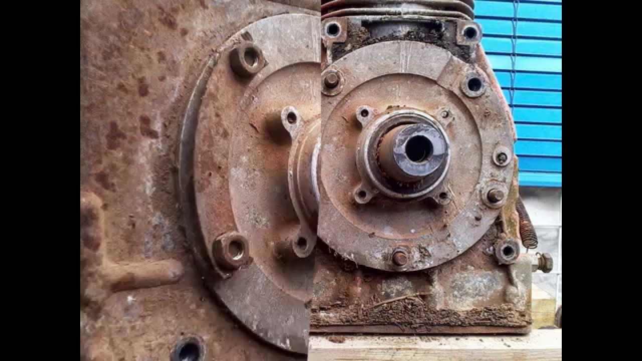 motosapa gyrmet cu motor lombardini 530 youtube rh youtube com lombardini 530 manual lombardini 530 manuale officina