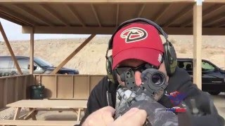 fast sight systems r1 controlled rotation