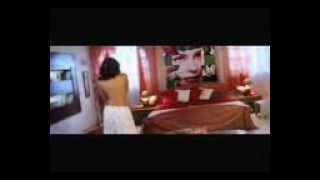 Aashiq banaya aapne - Tanshuree Datta - Imran Hashmi_mpeg4.mp4