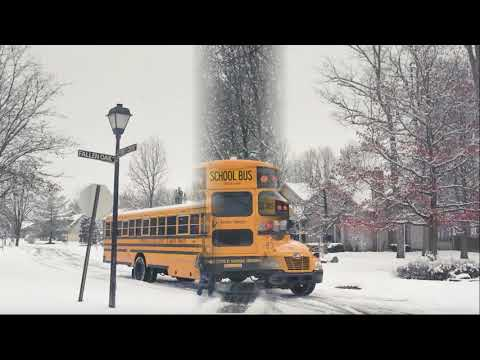 2018 Winter Webinar Series: Propane Applications for Your Fleet