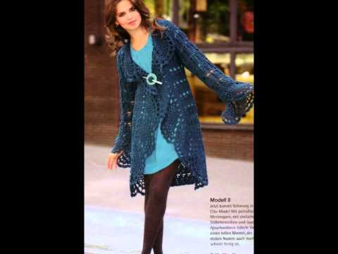 crochet cardigan| free |crochet patterns|415