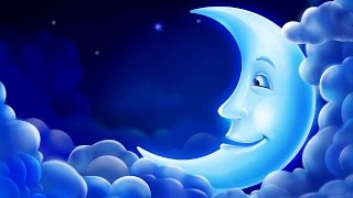 Mozart para Bebés - Música Clásica para Dormir Bebés - Efecto Mozart - Música Larga Duración