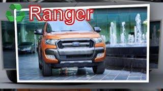 2021 ford ranger diesel   2021 ford ranger wildtrak   2020 ford ranger pickup   Buy new cars