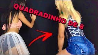 Baixar ENSINANDO MINHA MÃE A DANÇAR FUNK #3