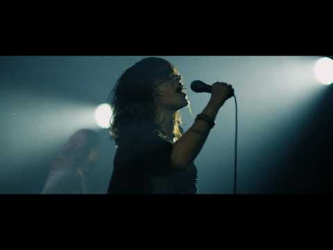 BLACK MIRRORS - Lay My Burden Down (Official Live Video) | Napalm Records