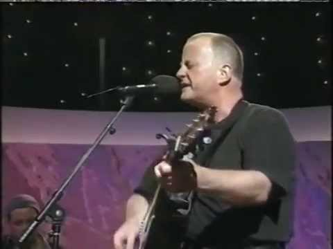 christy moore - fairytale of new york RTE TV ireland late late show kieransirishmusic - YouTube