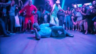 Uncle Drew (2018) - Dance Off In The Club Scene! - Movieclip H…
