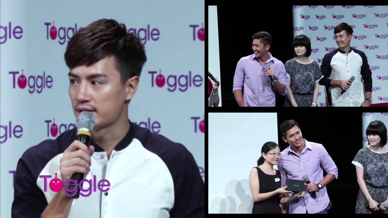 Toggle unexpected strangers meet and greet on 19 june 2014 youtube toggle unexpected strangers meet and greet on 19 june 2014 m4hsunfo