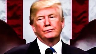 This Is Why Donald Trump Is A TOTAL Jackass: The Video Evidence