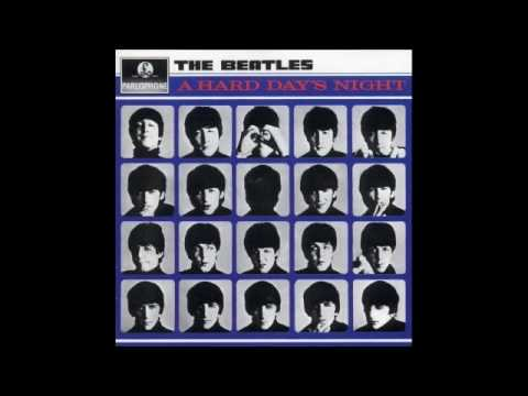 The Beatles Live At The BBC - Matchbox mp3