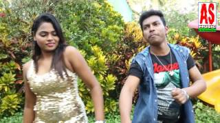 Hoth Pe Lali Lgawal Kra Vshal maurya As Film Entertainment House
