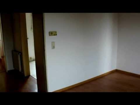 Düren 4 Zimmer