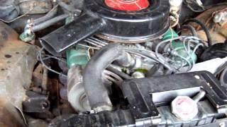 1964 Buick LeSabre Autos Car For Sale in Dearborn, Michigan