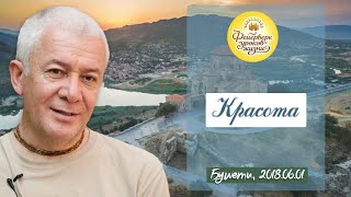 Александр Хакимов - 2018.06.01, Бушети, Фестиваль