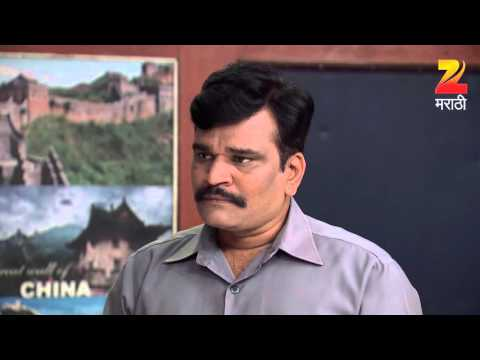 Ka Re Durava - Episode 470 - February 12, 2016 - Best Scene