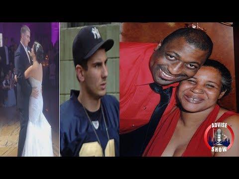 NYPD Race Soldier Daniel Pantaleo Enjoys His Life After Executing Eric Garner