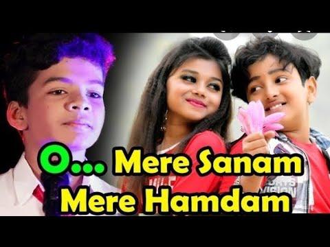 mere-sanam-mere-hamdam-chahta-rahu-janam-janam-full-hd-video-romantic-song/singer-satyajeet