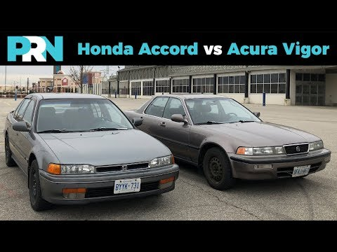 1992-honda-accord-vs-1992-acura-vigor-testdrive-showdown