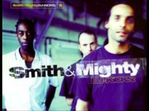 Smith & Mighty - Down in Rwanda