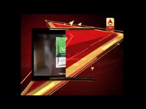 ABP NEWS LIVE TV