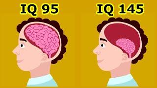 Внутри тебя есть золото - 10 удивительных фактов о твоем теле