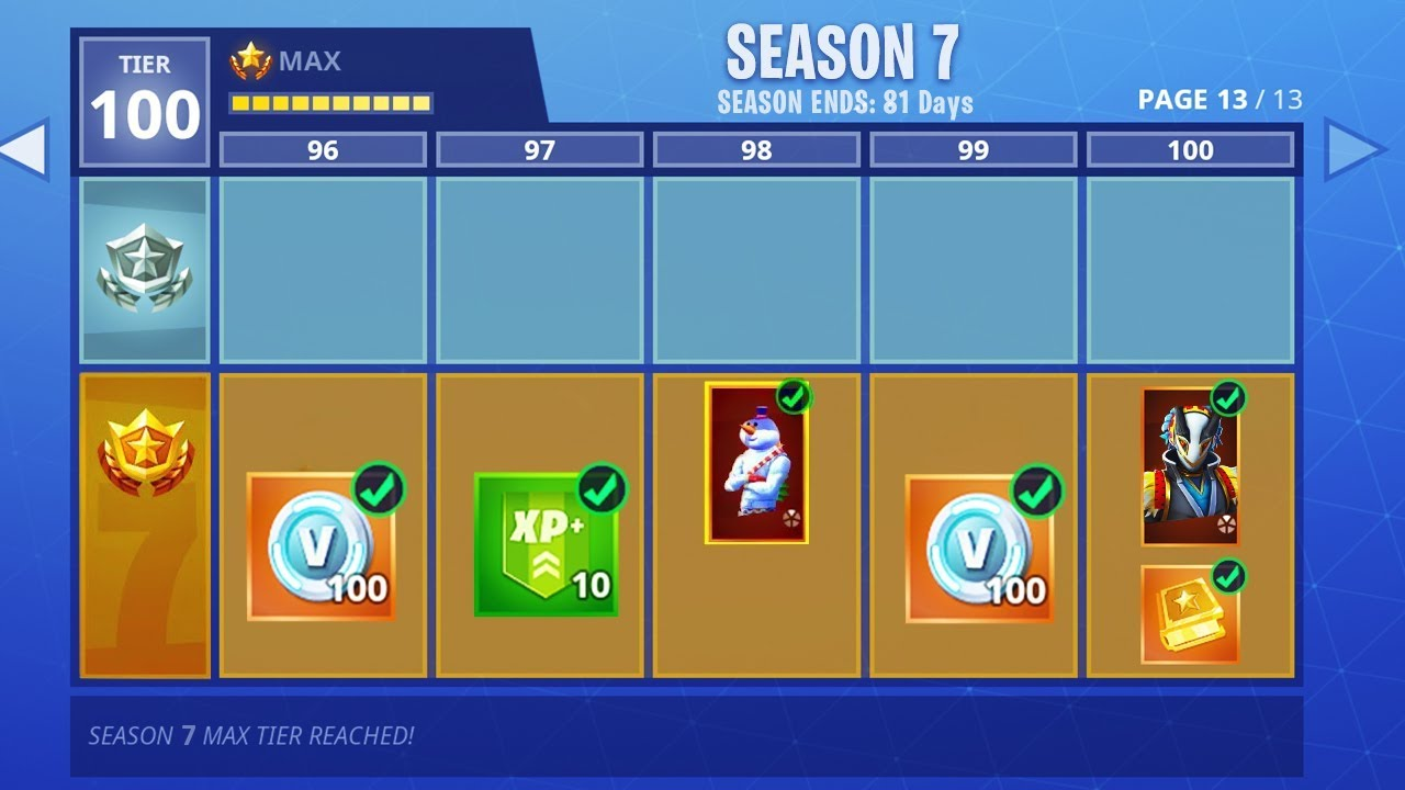 season 7 fortnite - photo #14