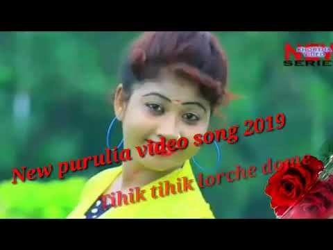 2019 new video song