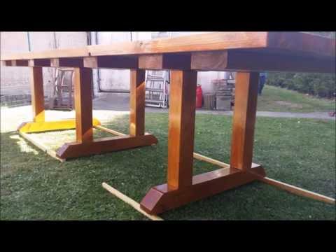 construction-d'une-table-de-salon-de-jardin