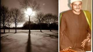 الشيخ حمدي الزامل- مريم رااااااائعة.wmv