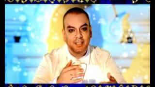 Филипп Киркоров - В саду Эдемовом