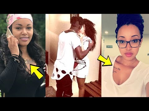 STONEBWOY Broken Hearted  Ex Girlfriend Identity Revealed || Pictures And Videos  || The Truth