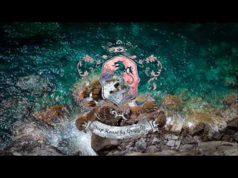 Black Coffee Feat. Toshi - Buya (Loco Dice Kliptown Love Remix)