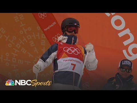 2018 Winter Olympics Opening Ceremony Recap I NBC Sports
