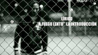 LIRICO -