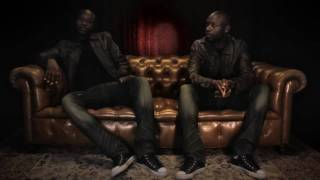Смотреть клип Espoir Pour Haïti - Desole
