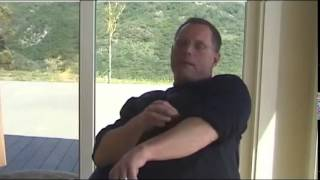 Scientology  Jason Beghe Interview   YouTube