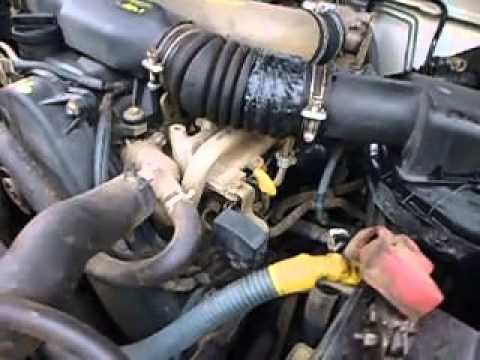 How To Replace Power Steering Pump On 1991 1996 Toyota Camry Video 62592 in addition Watch likewise Watch besides Electronic throttle control besides Watch. on 2004 corolla fuel pump