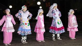 9 мая 2017 Агрыз Татарстан