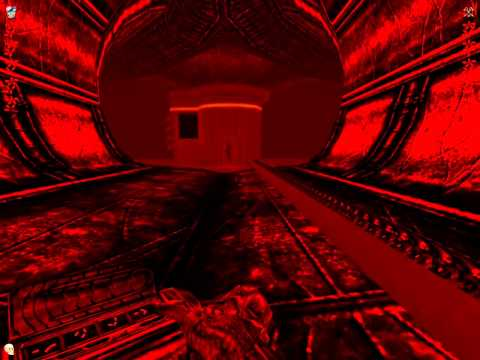 PC Longplay [564] Aliens Versus Predator 2: Primal Hunt (Part 1 Of 4)