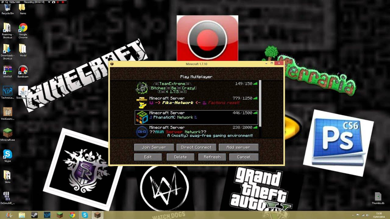 Minecraft Cracked Unblocked Download For Mac - crackhat.over-blog.com