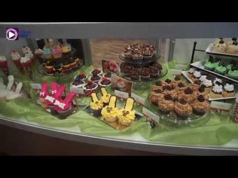 International Baking Industry Exposition