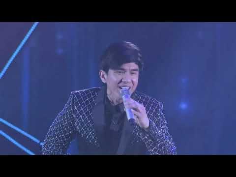 LIVE QUÁ ĐỈNH | LK TOP HIT | ĐAN TRƯỜNG LIVE TẠI POPS  AWARDS