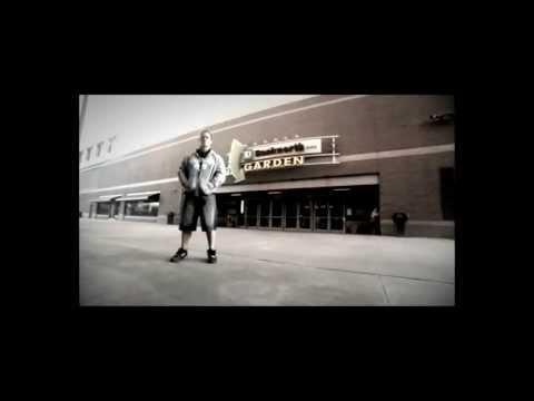 John Cena - never give up