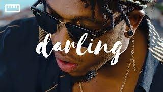 "vuclip [FREE] Runtown x Sarkodie Type Beat ""Darling"" | Afrobeat Instrumental | 2018"